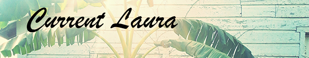 Current Laura